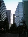 Walk2007gw1